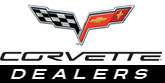 Online Corvette Dealer